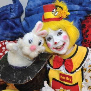 bunny-hat-beebee